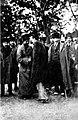 Atatürk9.jpg