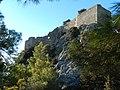 Ataviros, Greece - panoramio (44).jpg