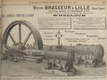 Atelier Victor Brasseur machines à vapeur, Lille, France.png