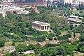 Athen 2011-05-02t.jpg