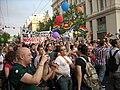 Athens Pride 2009 - 35.jpg