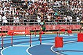 Athletics at the 2018 Summer Youth Olympics – Girls' 400 metre hurdles - Stage 2 12.jpg