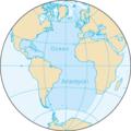 Atlantic Ocean CIA map PL.png