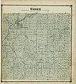 Atlas of Clinton County, Michigan LOC 2010587156-6.jpg