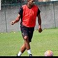 Atleta Vinicius MArques.jpg