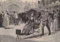 Au Champ-de-Mars - entre quatre et cinq, promenade en fauteuil roulant.jpg
