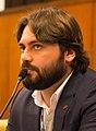 Audiência Pública da Assistência Social (cropped).jpg