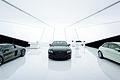 Audi Las Vegas.jpg