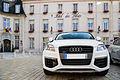 Audi Q7 V12 - Flickr - Alexandre Prévot.jpg