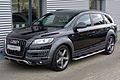 Audi Q7 offroad style S line 3.0 TDI quattro tiptronic Phantomschwarz.JPG