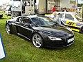 Audi R8 (2664148391).jpg