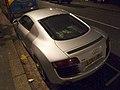 Audi R8 (6382658077).jpg