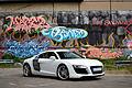 Audi R8 - Flickr - Alexandre Prévot (146).jpg
