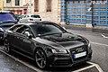 Audi RS5 (16111368938).jpg