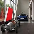 Audi Typ C Modell.JPG
