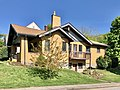 Audubon Road, Park Hills, KY - 49901754263.jpg