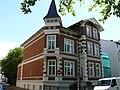 August-Bebel-Straße18 Schwerin.jpg
