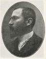 August Drumm (1862-1904).png