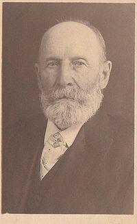 August Weizenberg.jpg