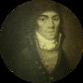 Augustin Félix Fabre.png