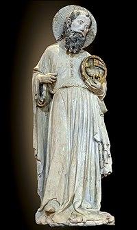 Augustins - Saint Jean-Baptiste - Maître de Rieux RA 555 H.jpg
