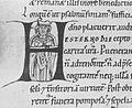 Augustinus-Codex 1150 Zeil Initiale 4.jpg