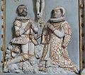 Aulendorf Sebastianskapelle Epitaph Berchtold 1607 detail1.jpg