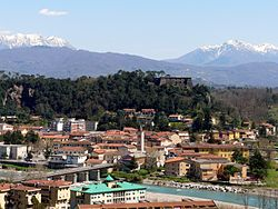 Aulla-panorama da Podenzana1.jpg