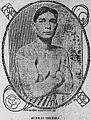 Aurelio Herrera (1904).jpg