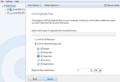 Auslogics Duplicate File Finder.png
