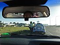 Aussie speeding ticket - panoramio.jpg