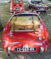 Austin-Healey Sprite Mk I (2).jpg