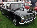 Austin 1100 (ADO 16) 1967 (28146482090).jpg