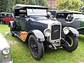 Austin 20 Tourer 1927(10251678215).jpg