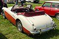 Austin Healey 3000 MK II (1962) - 14917724871.jpg