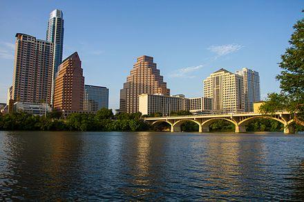 Université du Texas à Arlington datant