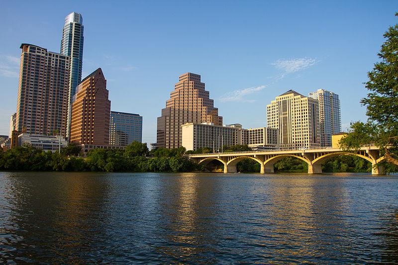 File:Austin Skyline.jpg