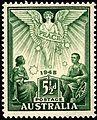 Australianstamp 1511.jpg