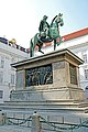 Austria-02867 - Emperor Joseph II (32891928386).jpg