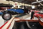 Auto & Technik MUSEUM SINSHEIM (103) (7090361691).jpg