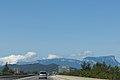 Autoroute A43 - La Maurienne - 2012-07-16 - IMG 5865.jpg