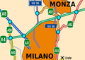 Autostrade nord milano.png
