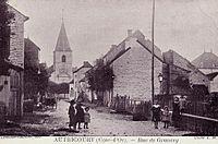 Autricourt.jpg