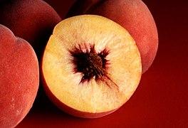 Autumn Red peaches.jpg