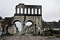 Autun (Saône-et-Loire) (36125043601).jpg