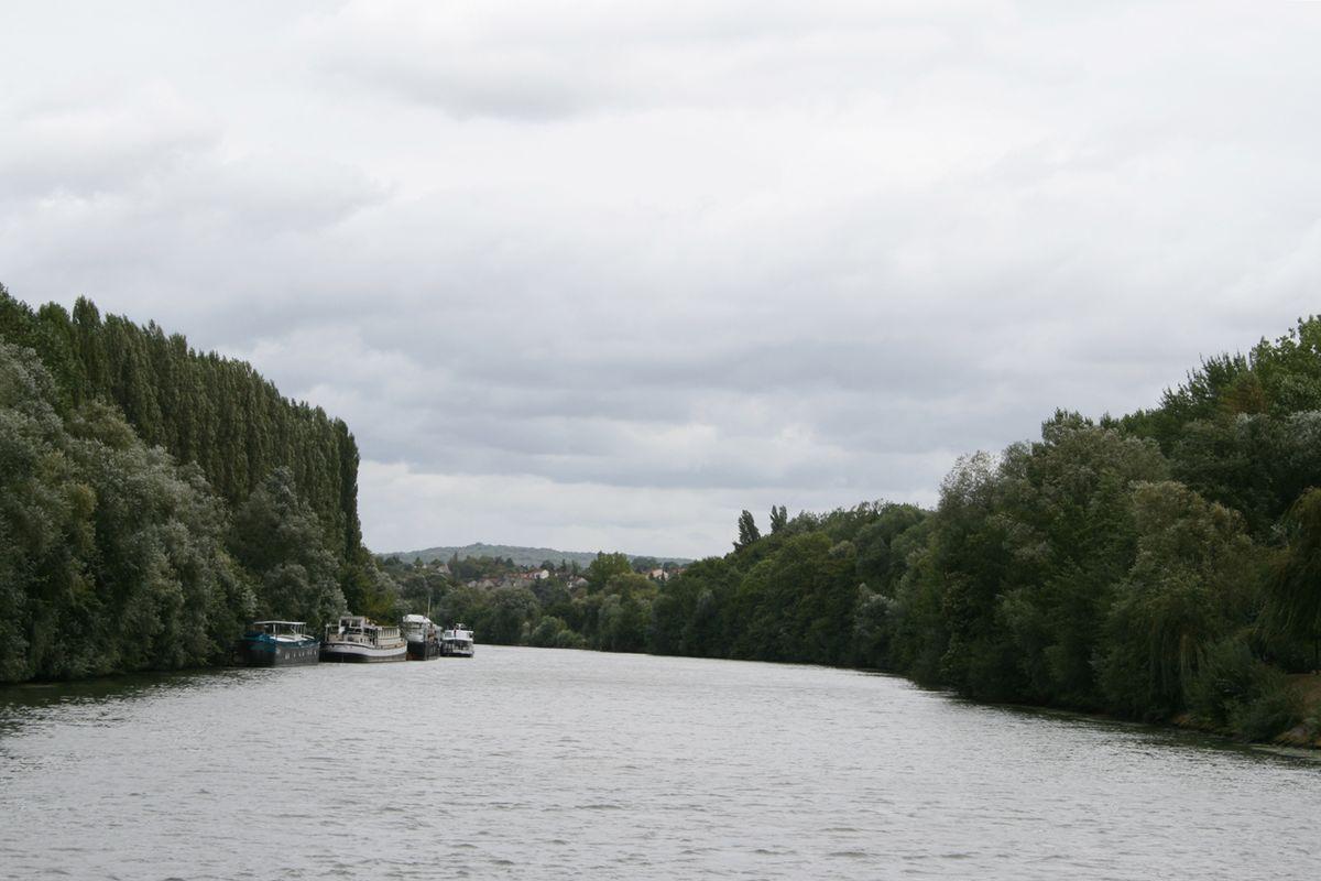 Uaza (upė) – Vikipedija.