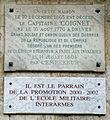 Auxerre-Maison de Jean-Roch Coignet (2).jpg