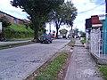 Av Santander Calle 3e Alfonso Lopez - panoramio.jpg