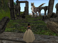 Avalon in Second Life.png