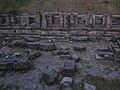 Avantiswamin Temple in Kashmir 14.jpg